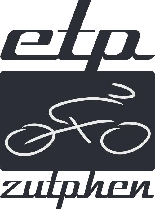 ETP-Zutphen